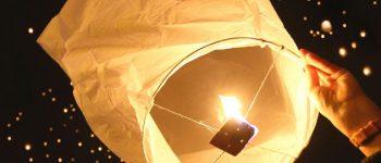 sky-lanterns1